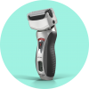 Electric Shavers & Removal