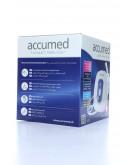 ACCUMID NEBULIZER NF80 - 0475