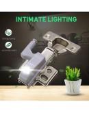 إضاءة لدولاب المطبخ أو الملابس LED