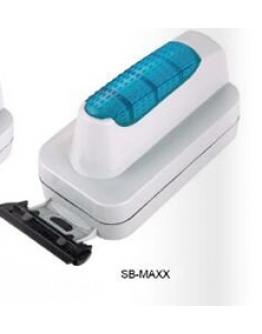 مساحة زجاج SB-MAXX