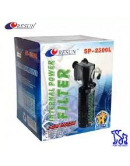 فلتر SP-2500L