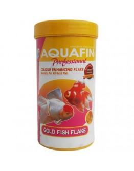 اكل السمكة الذهبية 250ml