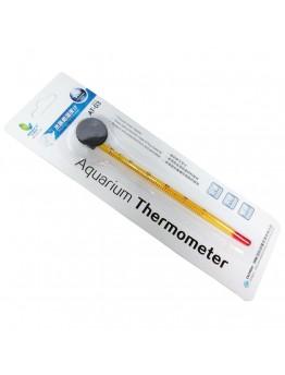 مقياس درجة حرارة الحوض