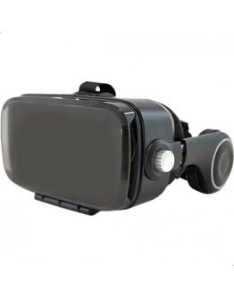 اكس كويست جهاز الواقع الافتراضي الهواتف الذكية