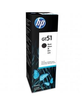 HP-INK-GT51-BLACK