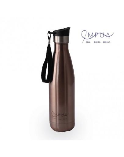 Empua bottle