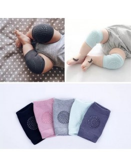 Baby knee Pad for Safety Crawling
