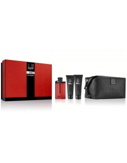 DUNHILL DESIRE EXTREME FOR MEN