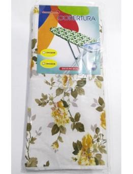 لباس طاولة كوي 50×140 سم