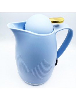موراتا ترمس شاي 1 ليتر 6281080000021