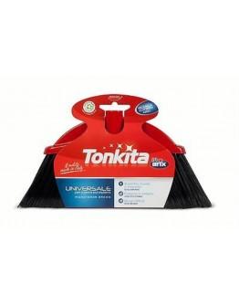 تونكيتا مكنسة خارجية داخلية TK620
