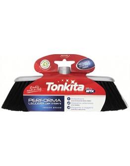 تونكيتا مكنسة داخلية بعصا TK655