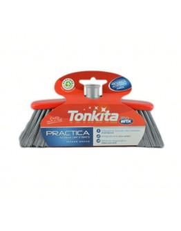 تونكيتا مكنسة خارجية داخلية TK004