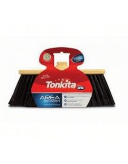تونكيتا مكنسة خارجية خشنة TK010