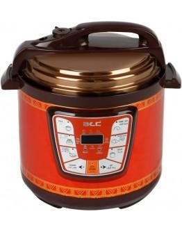ايه تي سي قدر طبخ عربي , 10 لتر , متعدد الالوان - H-APS3610L