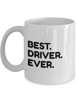 كوب فاخر مطبوع لافضل سائق من ع كيفي