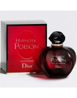 Hypnotic poison dior toilette