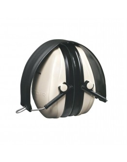 3M Peltor Optime 95 Noise Reduction Earmuff