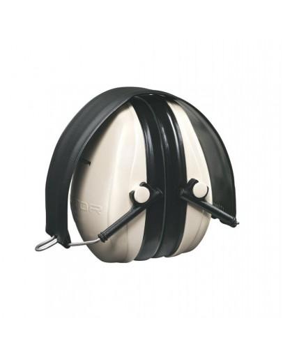 3M Peltor Optime 95 Noise Reduction Earmuff