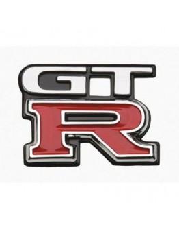 علامة GTR