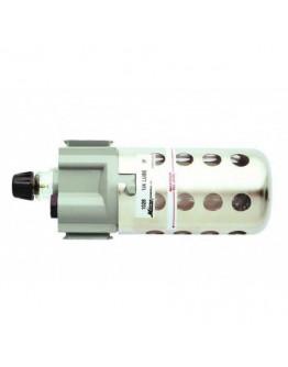 Milton Precision Lubricator 1/4 Inch NPT