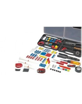 Performance 285-Piece Electrical Repair Kits