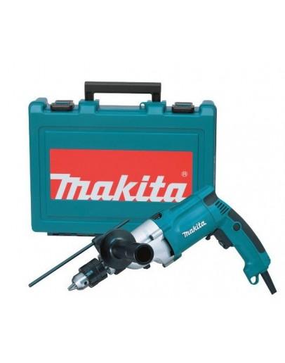 """3/4"""" Hammer Drill من مكيتا"""