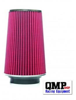 Air Filter | فلتر الهواء الرياضي in 10.50