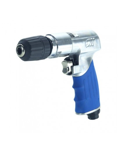 "3/8"" Reversible Air Drill"