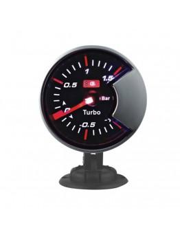 عداد ضغط التيربو | GAUGE CAR TURBO