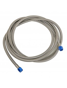RUSSELL NITROUS AND FUEL LINE ASSEMBLIES 658570