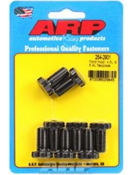 ARP PRO SERIES FLEXPLATE BOLT KITS 254-2901