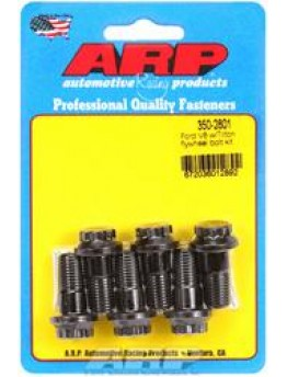 ARP PRO SERIES FLYWHEEL BOLTS 350-2801