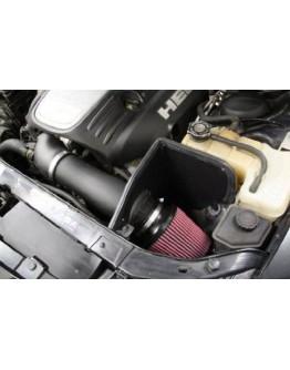 JLT COLD AIR INTAKE 5.7 L & 6.1 L HEMI CARS