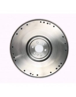 QMP FlyWheel for Chevrolet LS1 LS2 LS3| حذاف