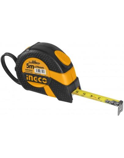 INGCO Industrial Trade Grade 5m Tape Measure