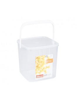 Décor Tellfresh® Super Storer™, 5.5L- 8028
