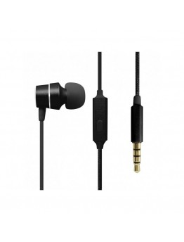 Anker Soundbuds Mono Bh/Th Black - A3003H11