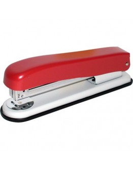 ROCO Stapler S-203 Staples up to 20 Sheets of 80 gsm paper