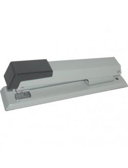 ROCO Stapler S-711 Staples up to 20 Sheets of 80 gsm paper