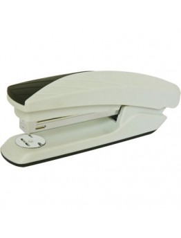 ROCO Stapler MODLE: S-265 Staples up to 20 Sheets (80 gsm)