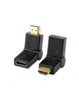 Class HDMI Adapter