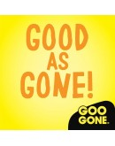 Goo Gone Kitchen Degreaser - Removes Kitchen Grease, Grime and Baked-on Food - 14 Fl. Oz.