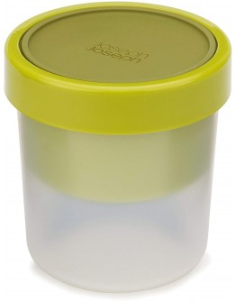 Joseph Joseph GoEat Space Saving Soup Pot, 600ml - 0271