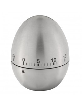 EH Kitchen Timer - 7505