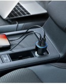 PowerDrive Speed+ 2 Car Charger - 1797