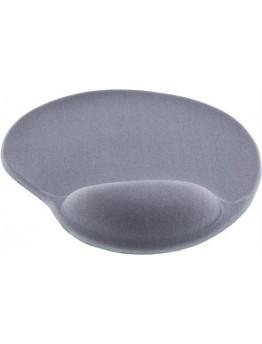 AIDATA Gel Mouse Pad Model - GL006, Gray