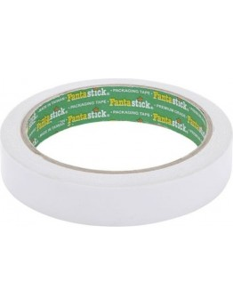 Fantastick Double Sided Tape 18mmx12yds