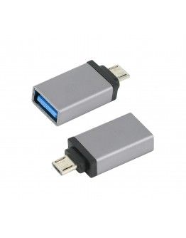 OTG USB Micro USB Transfer USB 5.0 Speed - 0035