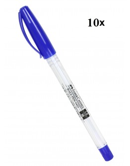 Faber-Castell 10 Ball Pen 1423 1.0